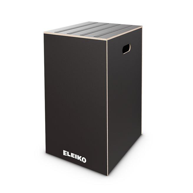Eleiko Plyo Box, 90 cm