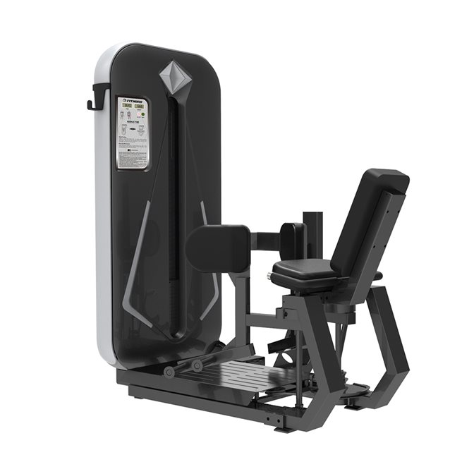 FitNord Diamond Leg abductor