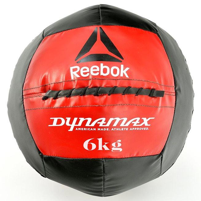 Soft Medicine Ball, 6 kg