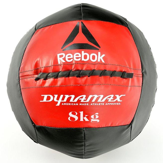 Soft Medicine Ball, 8 kg