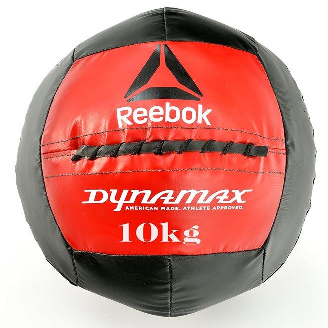 Soft Medicine Ball, 10 kg