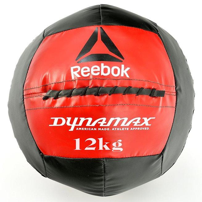 Soft Medicine Ball, 12 kg